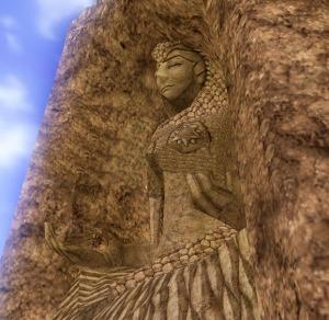 Spirit Temple 2