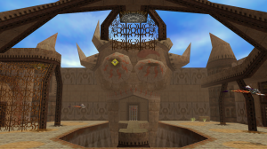 Stone_Tower_Temple_Entrance