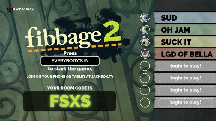 fibbage2