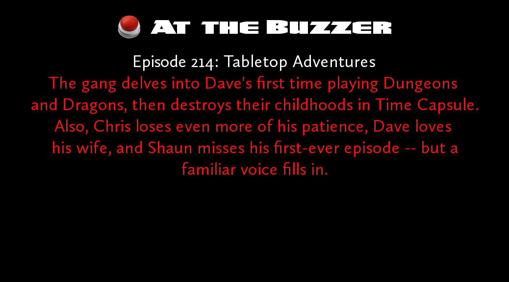 episode214