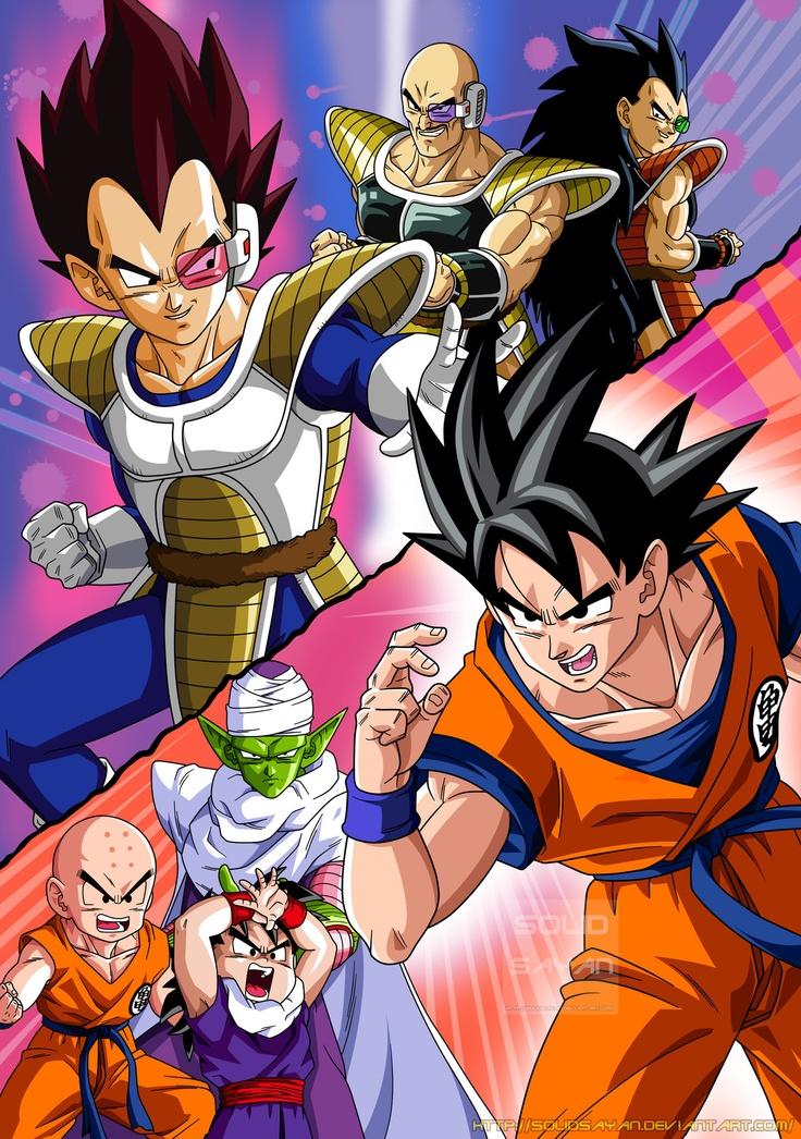 Dragon Ball Z Budokai Tenkaichi 2 Cheats & Codes for PlayStation 2 (PS2)