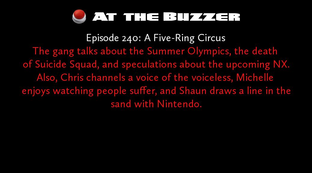episode240