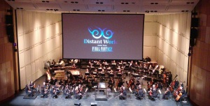 final-fantasy-distant-worlds-concert