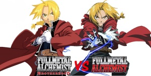fma-vs-fmab-cover-pic