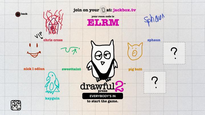 drawful2