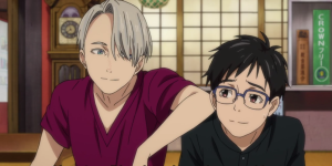 yuri-and-viktor-episode-6-pic-2