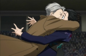 yuri-and-viktor-episode-7