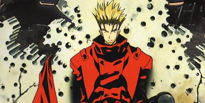 "Best Anime Openings/Endings – ""H.T.,"" Tsuneo Imahori"