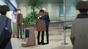 victor-and-yuri-airport-reunion-hug