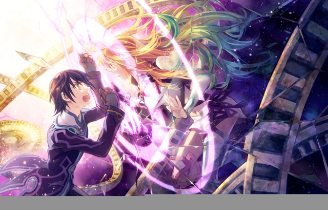 659214-tales-of-xillia-video-game