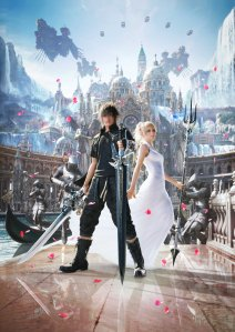ff-xv-noctis-and-luna