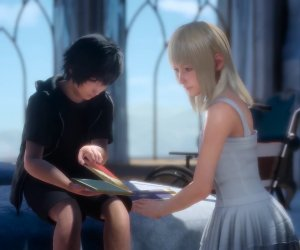 noctis-and-luna-as-children