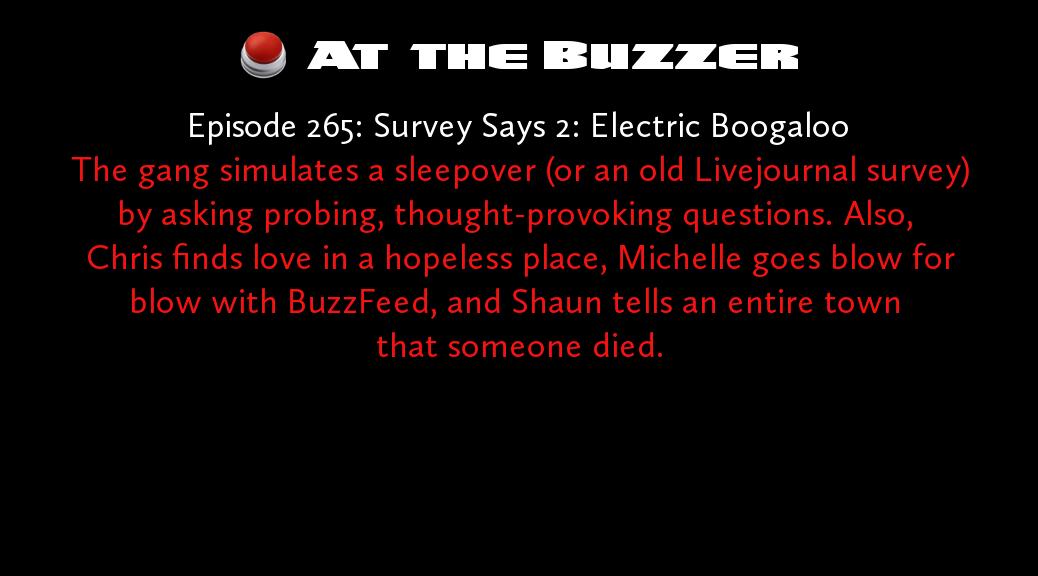 episode265