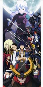 gurren-lagann-part-2-2