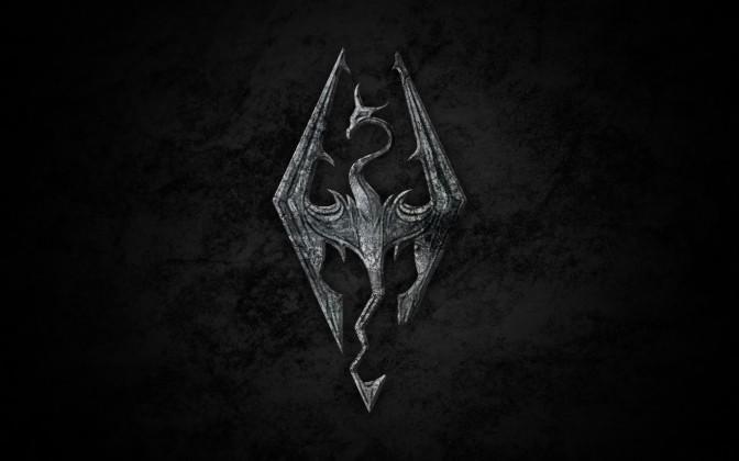 Let's Play Skyrim (5)