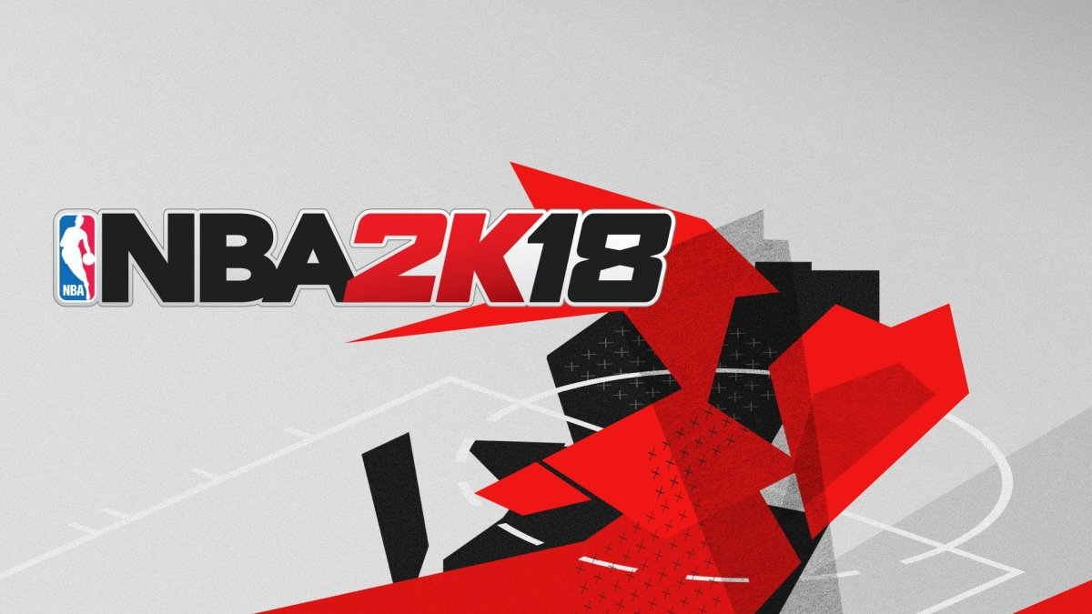 NBA 2K18, and How Microtransactions Lost a Customer