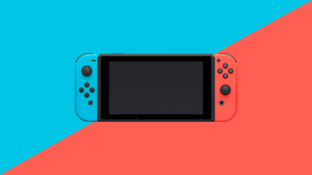 Nintendo Switch, and the Appeal of Gaming on the Go