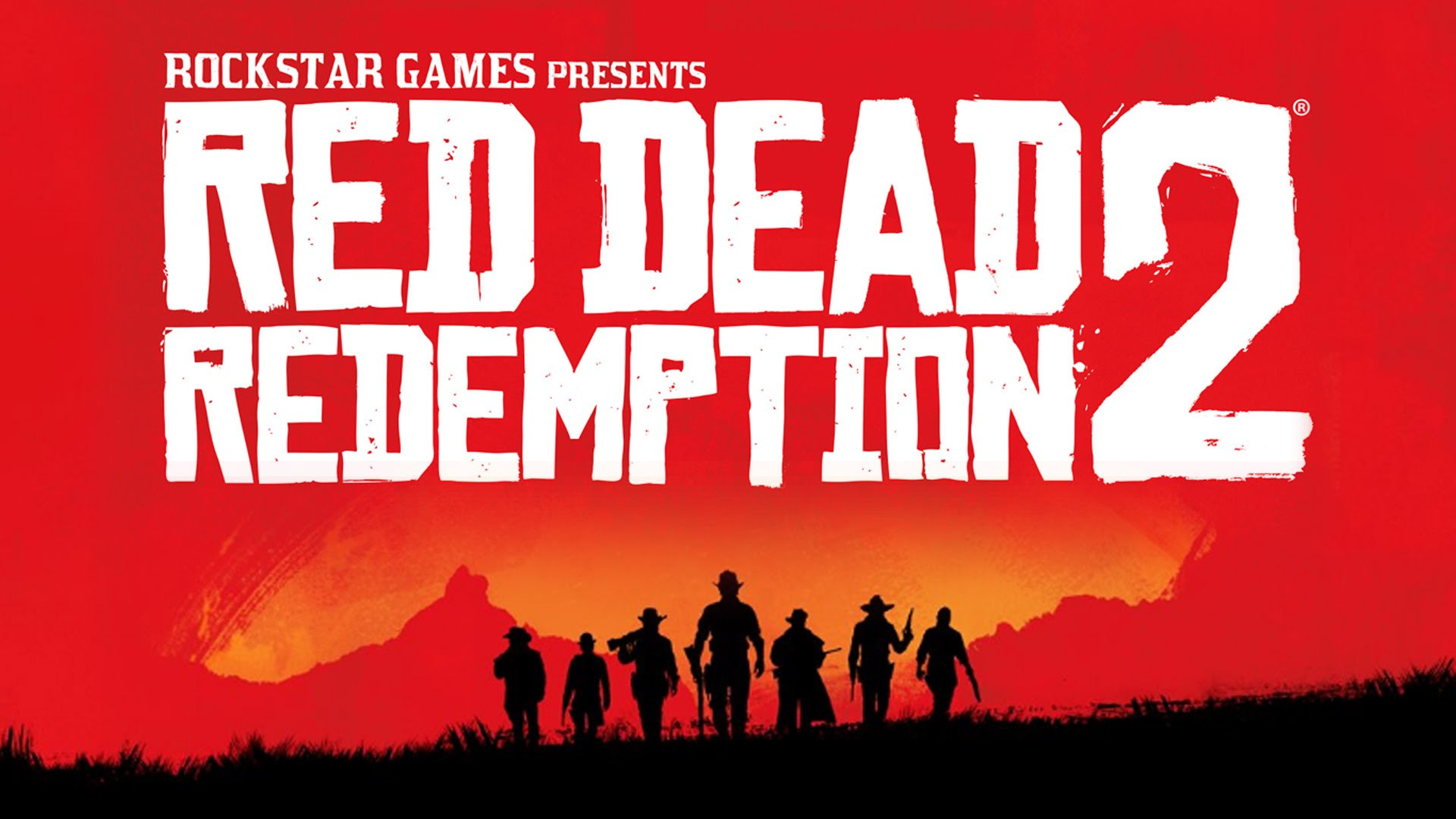 First Impressions Red Dead Redemption 2 Ps4 Objection Network